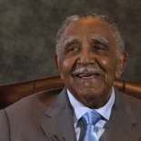 Joseph Echols Lowery oral history interview conducted by Joseph Mosnier in Atlanta, Georgia,